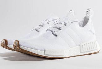 原价180欧的Adidas畅销款NMD折上折,低至115.19欧