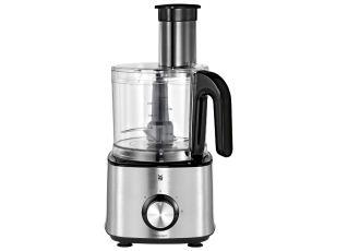 WMF福腾宝新款KULT X 多功能榨汁机搅拌机切片机降至119,99欧