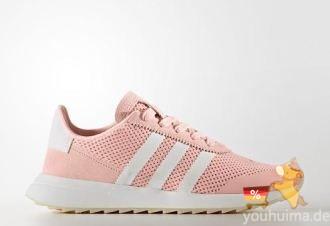 德国Adidas官网SALE五折专场,实用美观的FLASHRUNNER低至44.98欧