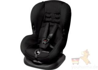Maxi-Cosi迈可适Priori SPS Plus儿童汽车安全座椅,原价189.90欧,低至97.99欧