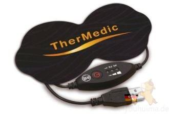 坐在办公室也能助你缓解痛经的Prorelax经痛缓解器,仅需34.8欧