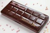Too Faced Chocolate Bar经典巧克力眼影盘一代仅需43.99欧