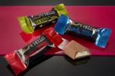 Lindt(瑞士莲)巧克力多款特惠,直邮中国,价格美丽