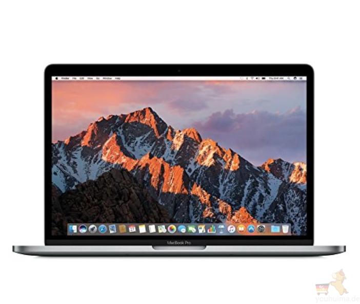 亚马逊黑五特卖苹果imac, macbook电脑全场最高8折