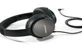 黑五特价Bose主动降噪耳机半价秒杀169欧元到手