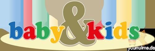 德国直邮中国母婴网店baby and kids 现有5欧元优惠码