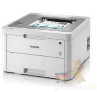 德国经济又皮实的Brother打印机最高返利100欧元