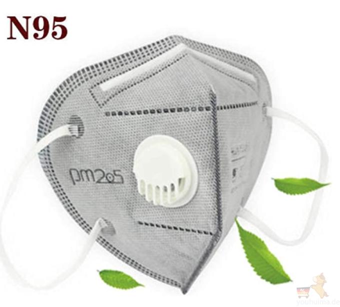 N95 masker