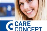 Care Economy保险提供旅德新冠医疗保险