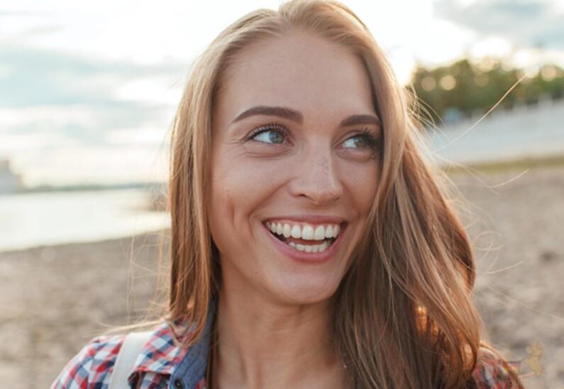 DFV德国公保牙齿附加保险洗牙看牙病全报销
