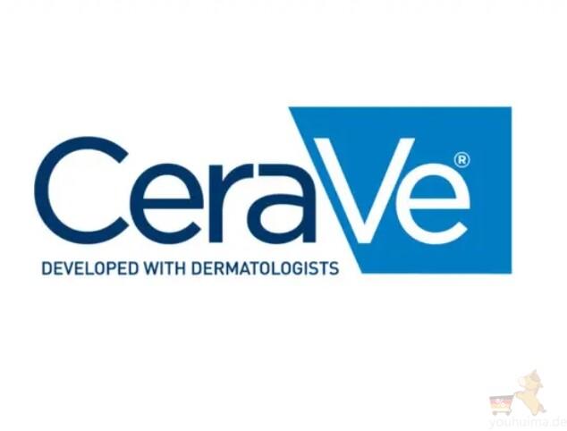 敏感肌福音CeraVe护肤品全场85折优惠码