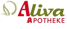 aliva Logo