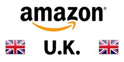 amazon_uk Logo