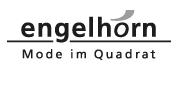 engelhorn Logo