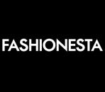 fashionesta Logo