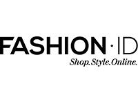 fashionid Logo