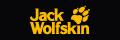 jack-wolfskin打折优惠码