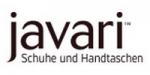 javari Logo