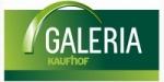 kaufhof Logo