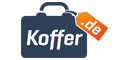 koffer Logo