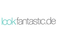 lookfantastic_de Logo