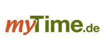 mytime Logo