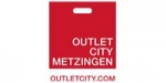 outletcity_metzingen Logo