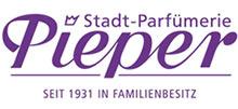 parfuemerie-pieper Logo