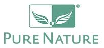 purenature Logo