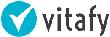 vitafy打折优惠码
