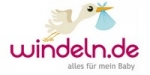 windeln Logo