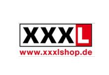xxxlshop Logo