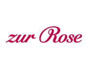 zurrose Logo